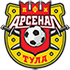 FC Arsenal Tula (Flag)