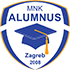 MNK Alumnus Zagreb