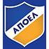 FC APOEL Nicosia