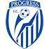 FC Progress Chisinau
