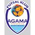 FC Agama Podgorica