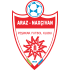 Araz-Naxçıvan PFK