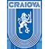 U Craiova (Flag)