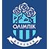 Olimpik Donetsk (Flag)