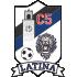 Latina C5