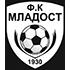 FK Mladost Carev Dvor