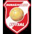 Dunaújváros Futsal