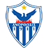 Anorthosis Famagusta F.C