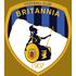 Britannia XI