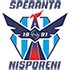 FC Speranța Nisporeni
