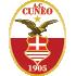 Cuneo CF