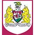 Bristol City Futsal