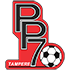 PP-70