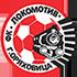Lokomotiv GO