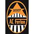 AC Ferion