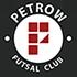FC Petrow