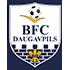 FC Daugavpils