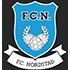 FC Nordstad Asbl