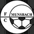 ALSS Munsbach