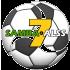 Samba 7 ALSS