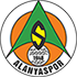 Alanyaspor (Flag)