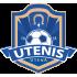 FK Utenis
