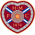 Heart of Midlothian WFC
