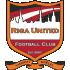 Riga United FC