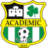 Academic Futsal Club