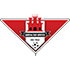 Гибралтар Юнайтед