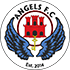 Angels FC