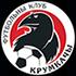 FC Krumkachy
