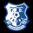 FC Viitorul Constanţa