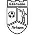Sevlievo FC