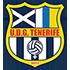 UDG Tenerife