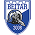 BEITAR