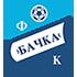 Backa Palanka