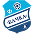 FK Bačka