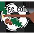 FC Codru