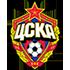 WFC CSKA
