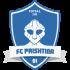 Prishtina Futsal