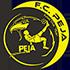 Peja Futsal