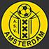 Amsterdam SV