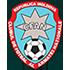 FCA Classic Chisinau