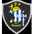 AFM Futsal Maniacs