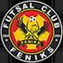 FC Feniks