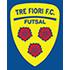 SS Tre Fiori FC