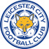 Leicester City FC Youth