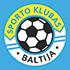 FC Baltija