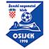 ŽNK Osijek